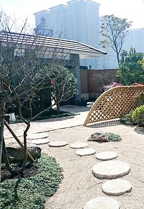 造園・植栽